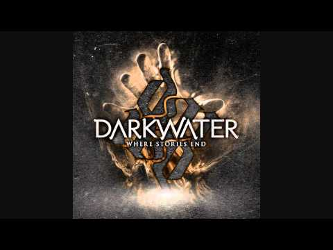 Darkwater - Why I Bleed