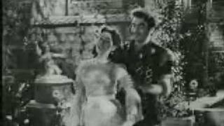 Ae Dil Na Mujh Se Chhupa - Film Badal (Old) Blinkx Video