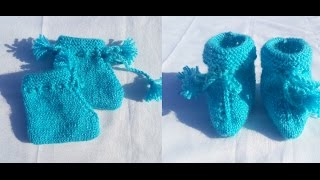 Download Baby Socks Knitting | Full Procedure | Hindi | 3Gp Mp4