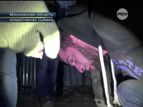 в москве задержали проституток
