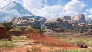 Top 10 NEW Action Adventure Games Of 2016