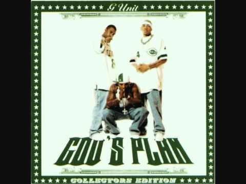 G-unit - Short Stay