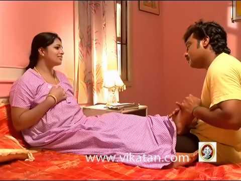 Thirumathi Selvam 02/05/12