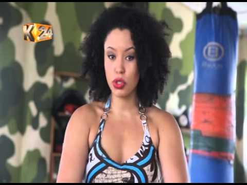 Nairobi Diaries Season 1 Episode 8 (Part 4)