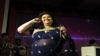 Runa Laila Bangla Best Song