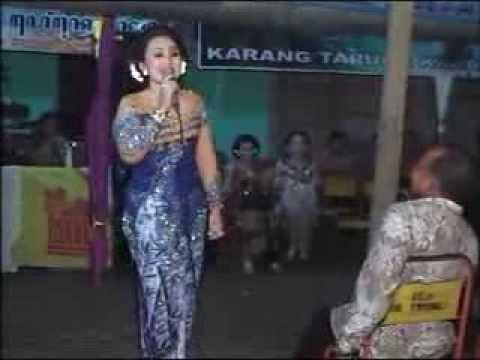 Full Campursari Langgam Mat Matan Jawa Rinova Live Karanglo Pengkok Sragen Part 2 video