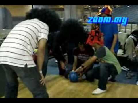 skodeng main bowling