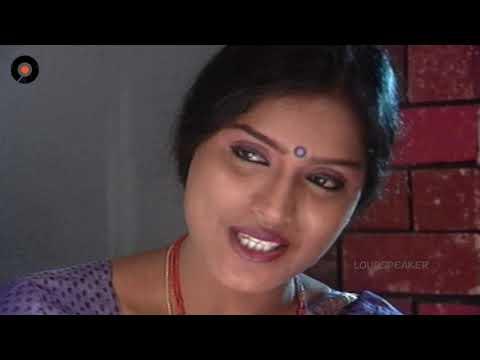 Ruthuragalu Telugu Daily Serial - Episode 91    Srikanth Entertainments