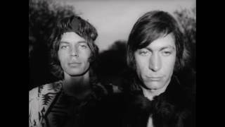 Watch Rolling Stones Child Of The Moon video