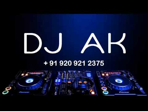 Laung Da Lashkara (patiala House Mix) - Dj Ak .wmv video