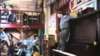 Kindergarten Cop (1990) - Official Trailer