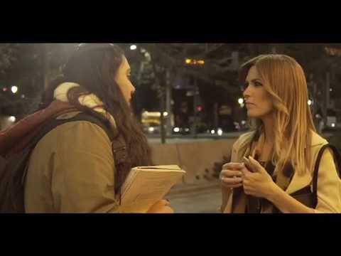 Viviana Canosa revoluciona la televisión con Gente Positiva