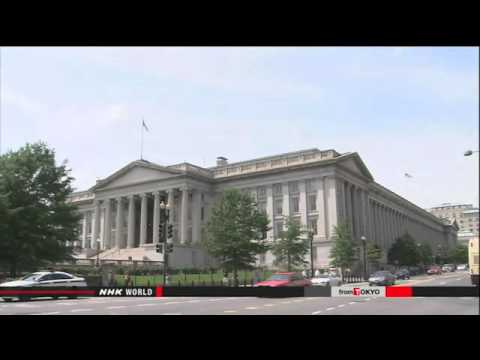 ► US to briefly ease trade restrictions on Myanmar