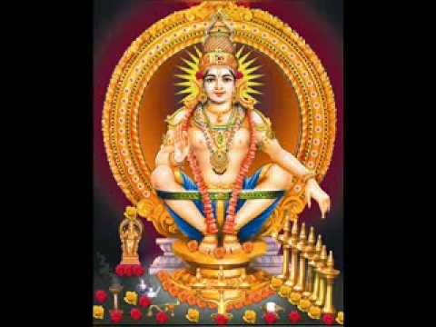Vel Muruga Harohara-mg Sreekumar-lord Murugan Devotional Song video