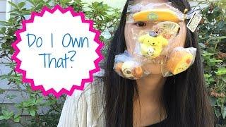 Ketchupgiri Squishy Tag Questions : Ketchupgiri - YouTube