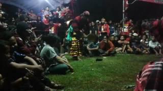 download lagu Samboyo Putro Lagu Pegonan Voc Wulan Live Jabon Mrican gratis