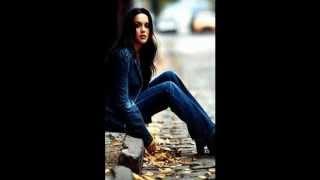 download lagu Aselin Debison - Somewhere Over The Rainbow - What gratis