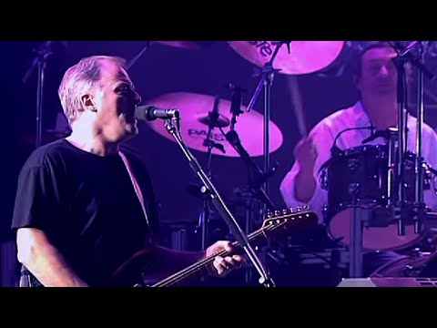 Pink Floyd - Time - Live at Earls Court, London