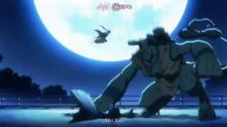 Benibana no Otome Uta Full [Otome Youkai Zakuro]