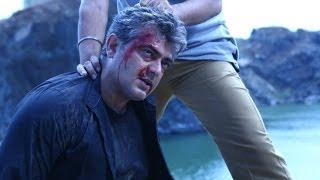 Thalaiva - 2013 Popular Tamil Movies Punch Dialogues | Thalaiva, Aarambam, Singam 2, Mariyaan, Viswaroopam