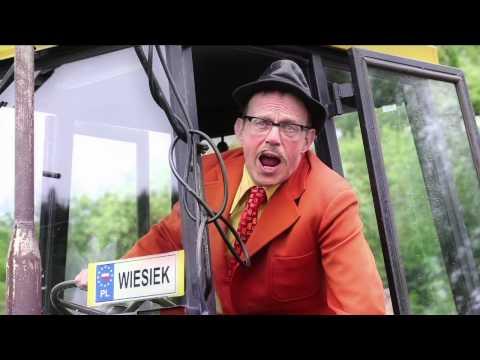 Nasz rok - Kabaret pod Wyrwigroszem