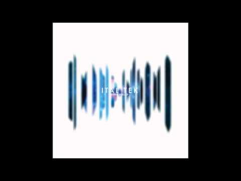 Ital Tek - Hyper Real (Deft Remix)