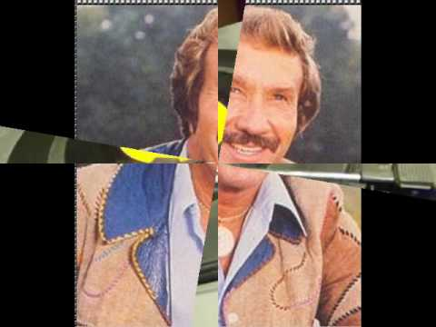 Marty Robbins - Joli Girl