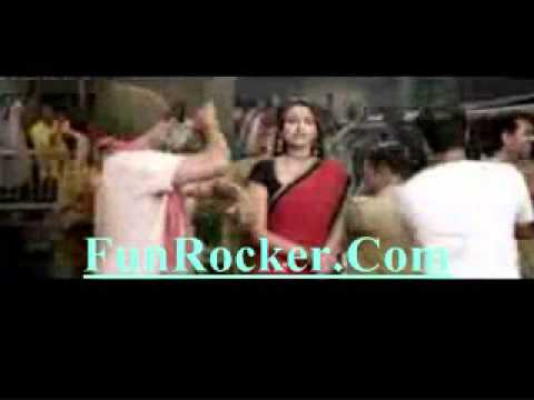 Humka Peni Hai Dabang Video Songs video