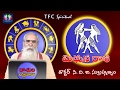 download Mithuna Rasi    Gemini    Rasi Lakshanalu    Rashi Characteristics    by Dr. C.V.B. Subrahmanyam