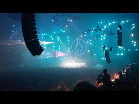 Mayday 2017 - True Rave - Markus Schulz