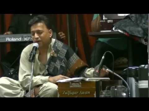 Mayeh    Hindko  Saraiki  Chala Mera Jee Dhola video