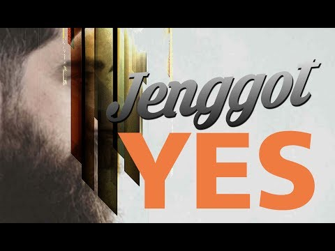 Jenggot Yes - Ustadz Subhan Bawazier
