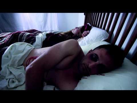 Julia Nardi - Loving Reel   Rock-a-Bye