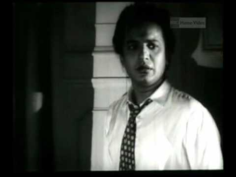UTTAM KUMAR IN THOUSAND MOODSBEST HERO FOR EVER IN BENGALI FILMMAHANAYAK...