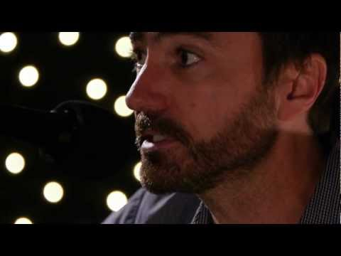 The Shins - Full Performance (Live on KEXP)