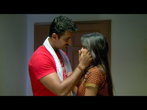 Deivamagal Episode 269, 15 03 14 video