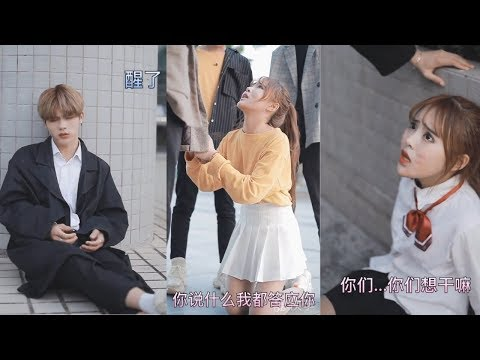 Download Khalac And Nana ! They be separated like this? What do you think? Mp4 baru