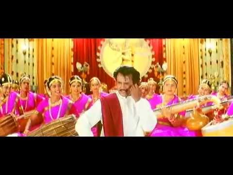 Minsaara Kanna - Padayappa | Ssrk video