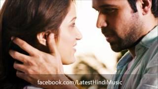 Chup Chup Ke (Film Version)   Full Song   Ash King, Muazzam & Rizwan Ali Khan   Rush (2012)