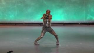 Robert Green's Audition Entertains The Judges   Season 14 Ep  1   SO YOU THINK YOU CAN DANCE