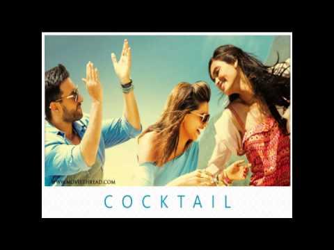 Tum Hi Ho Bandhu | Cocktail | Saif Ali Khan, Deepika Padukone & Diana Penty video