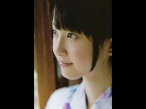 AKB48 真夏のSounds good!2 full