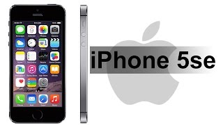 Apple iPhone 5sc full review