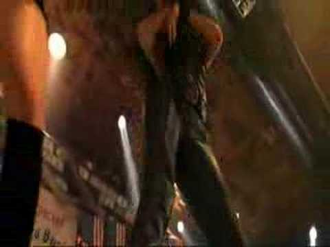 Coyote Ugly - Dancing Only