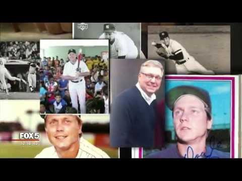 I-Team: Yankees Hero Wins Disability Benefits