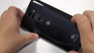 LG G2: All You Need To Know