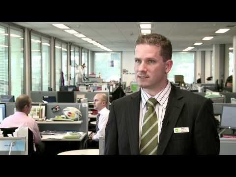 News | Top Stories - Yahoo! Finance.