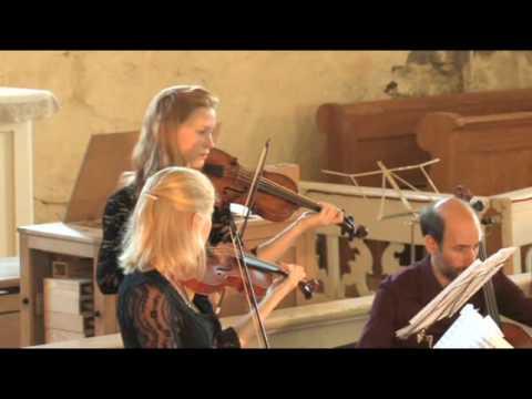 Vivaldi: La Folia