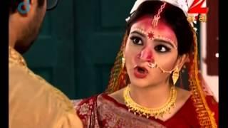Rajjotok - Episode 153 - Best Scene