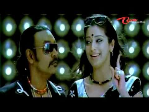 kanchana video songs hd 1080p blu-ray telugu movies